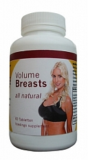 Volume Breasts